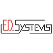 EdSystems - Chi Siamo