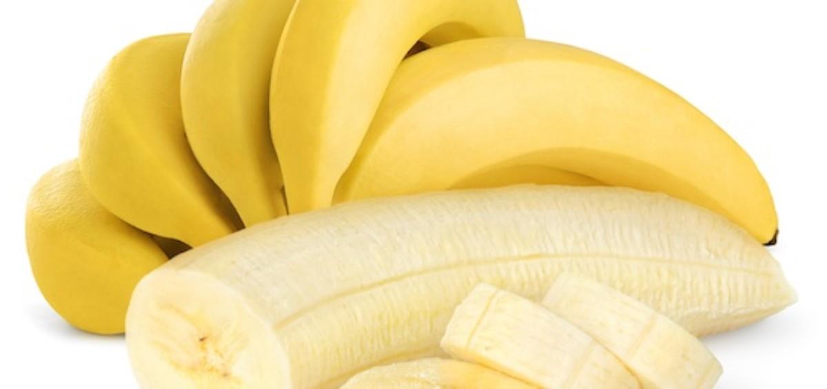 Banane 1200x565 - La stampa 3D con le banane