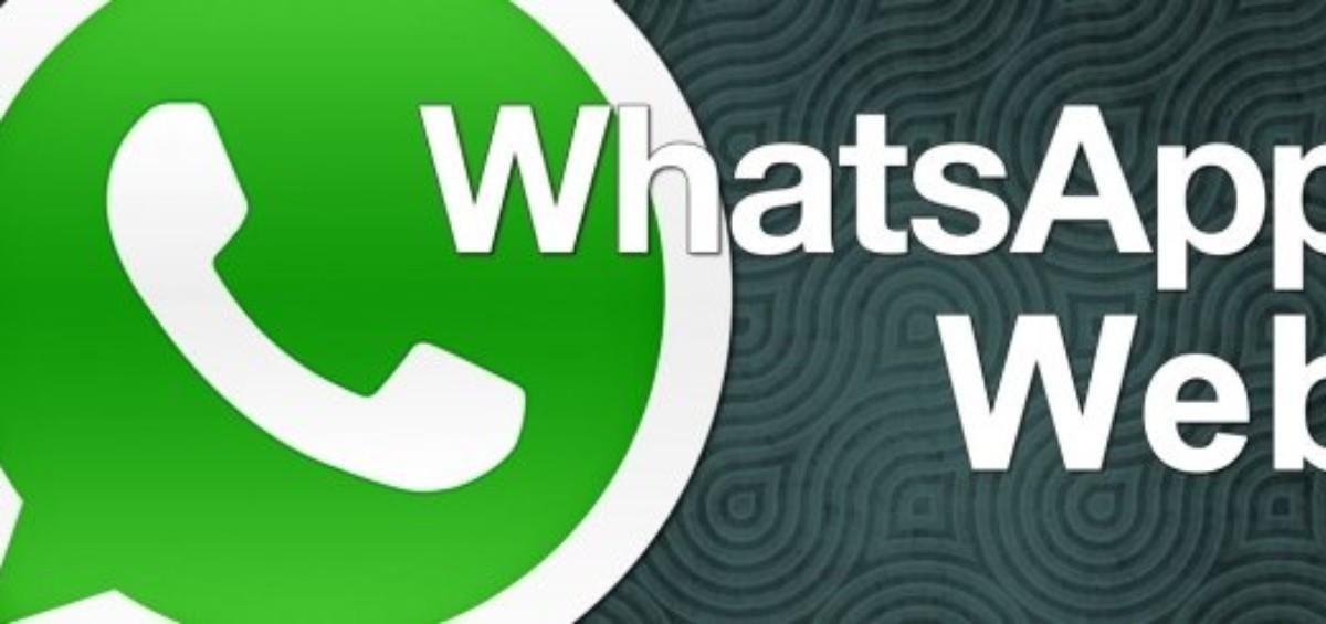 650x245xw web 650x245.jpg.pagespeed.ic .KLGb0NF3cl1 1200x565 - WhatsApp Web: come funziona