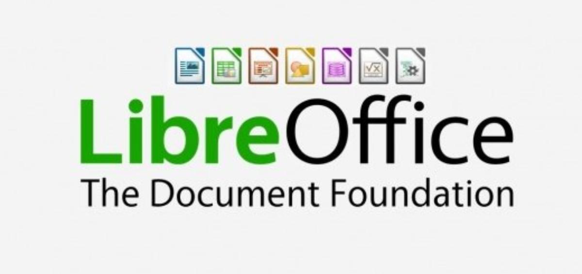 650x245xlibreoffice 650x245.jpg.pagespeed.ic .ej4aQx0WEZ1 1200x565 - LibreOffice Online sfida Office 365 e Google Docs