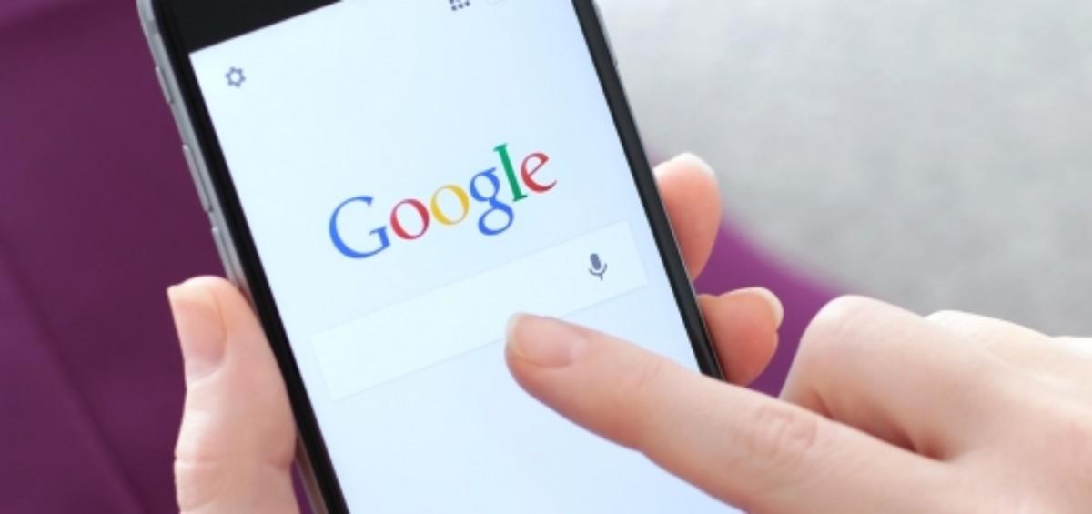 "google14 650x2451 1200x565 - Google: algoritmo ""mobile friendly"" dal 21 aprile"