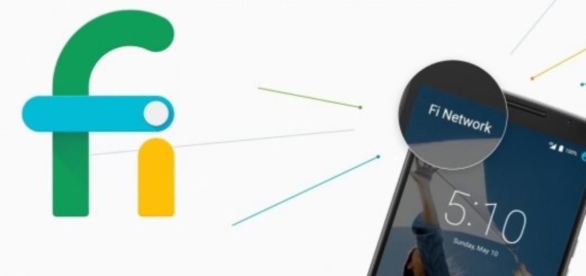650x245xfi 650x245.jpg.pagespeed.ic .pNUgmWlTmg1 1200x565 - Google, la rivoluzione si chiama Project Fi