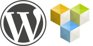 Wordpress visual composer 300x150 - Mobile Friendly