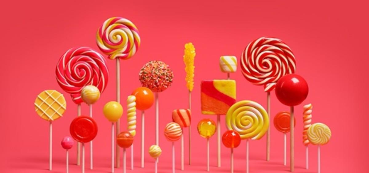 lollipop 1200x565 - Android 5.0 Lollipop