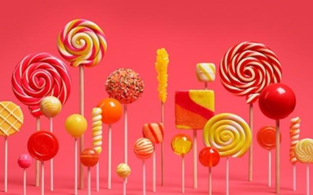 lollipop 640x400 - Android 5.0 Lollipop