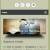 Osteria-Smartphone