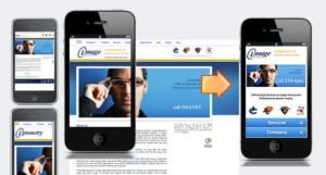 mobile friendly websites 300x161 - Mobile Friendly