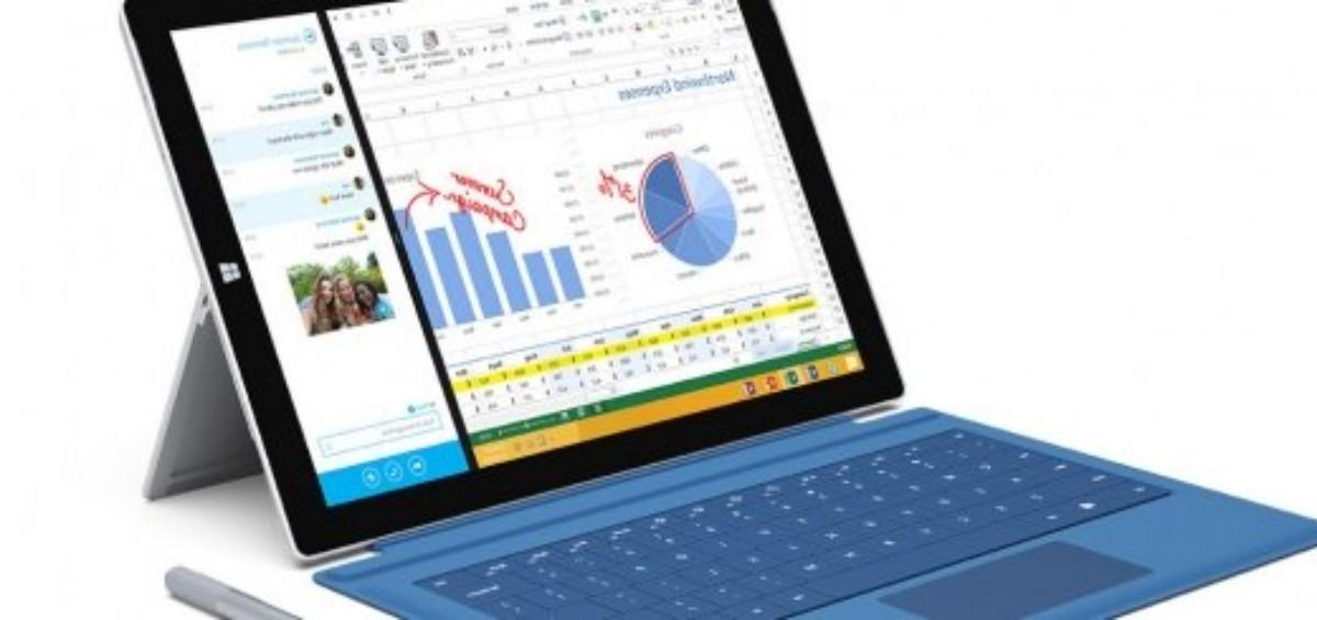 650x245xMicrosoft Surface Pro 31 650x245.jpg.pagespeed.ic .QprcfVb2 V1 1200x565 - Windows 10, Microsoft ottimizza Surface