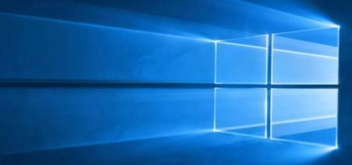 650x245xwindows10 wallpaper 650x245.jpg.pagespeed.ic .MdpmIKnRGB1 1200x565 - Windows 10, inizia il rilascio dell'aggiornamento