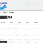 BeachVolley 150x150 - Acquapark Pincardini