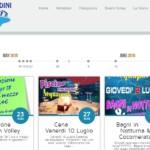 Timeline1 150x150 - Acquapark Pincardini