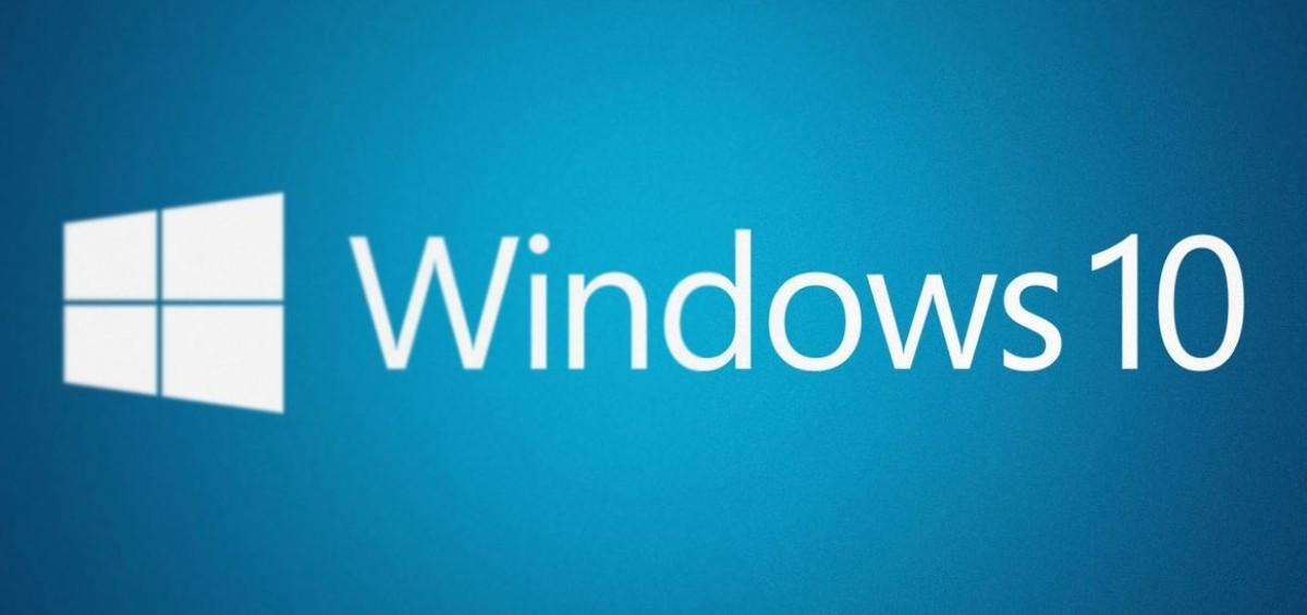 w10 2 1280x548 1200x565 - Un metodo per forzare l'aggiornamento a Windows 10
