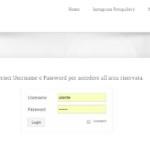 AreaRiservata 150x150 - Associazione Valter Benvenuti