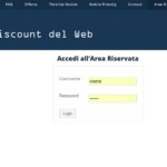 AreaRiservata2 150x150 - Il Discount del Web
