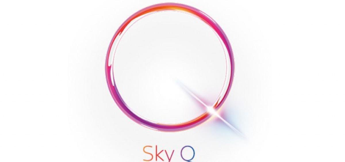 sky q streaming video on demand serie tv film decoder pay view 800x500 c1 1200x565 - Sky risponde a Netflix con lo streaming di Sky Q