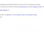 auguri web 1280x6391 150x150 - Tanti auguri al web! Il primo sito andava online 25 anni fa