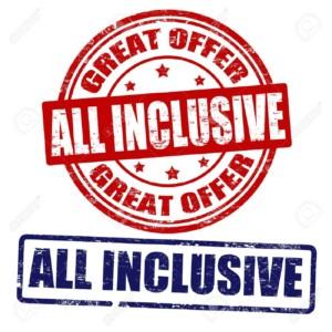 Scopri All Inclusive