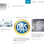 Lalli Assicurazioni2 150x150 - Lalli assicurazioni