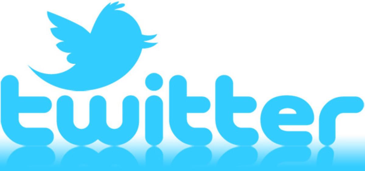 twitter pirateria1 1200x565 - Twitter, arrivano i tweet da 10 mila caratteri