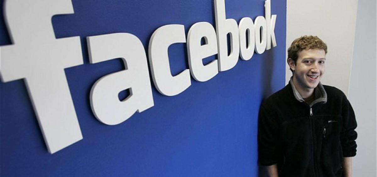 zuckerberg 2587413b1 1200x565 - Facebook, 5 miliardi di utenti entro il 2030