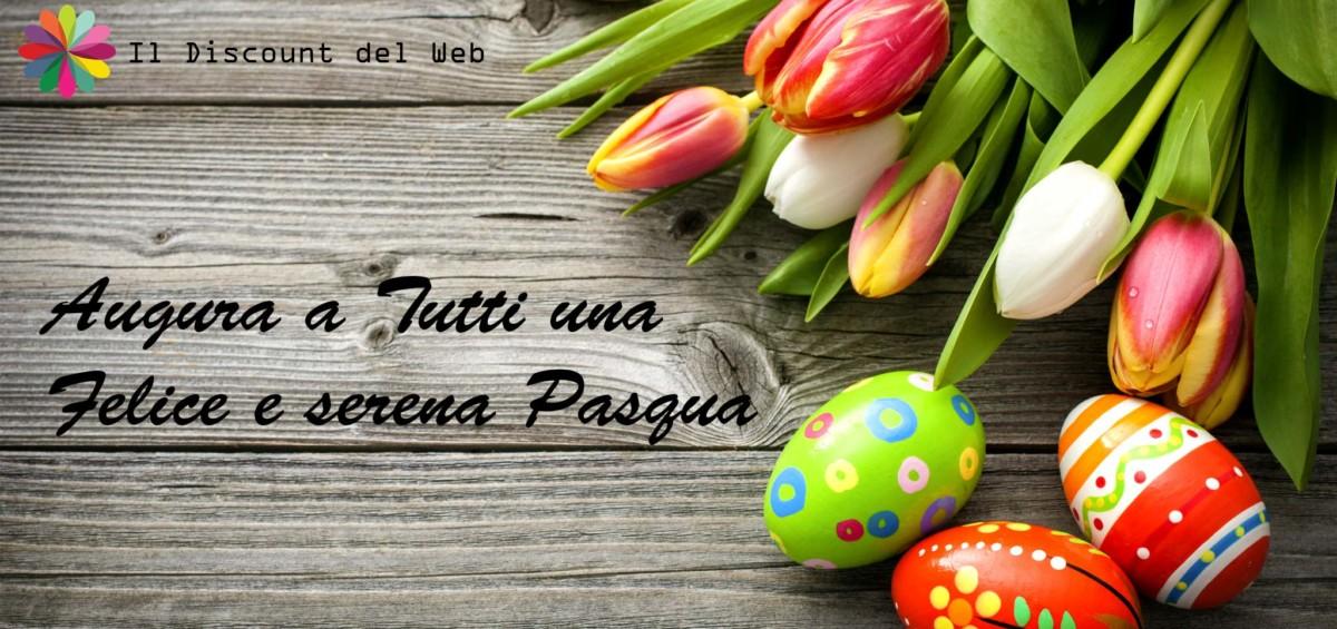 Pasqua 1 1200x565 - Buona Pasqua 2016