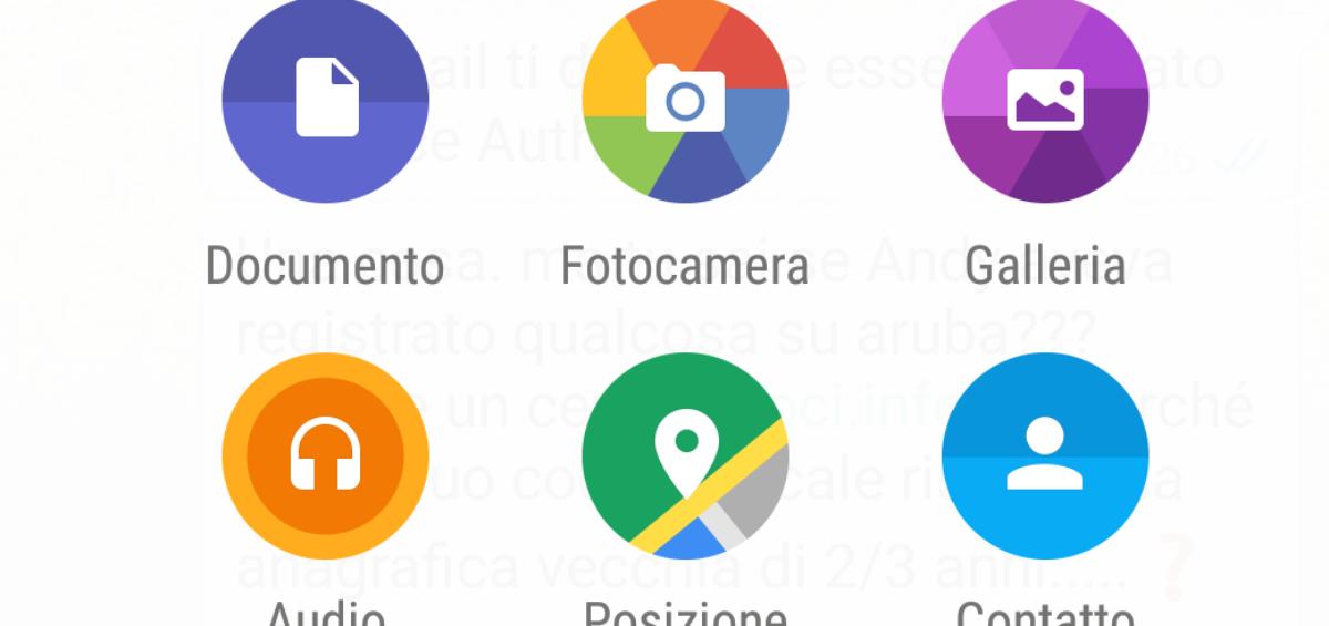 WhatsApp pdf 1200x565 - WhatsApp per Android, condivisione dei PDF