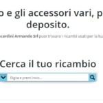 Cattura2 150x150 - Pincardini Armando Srl