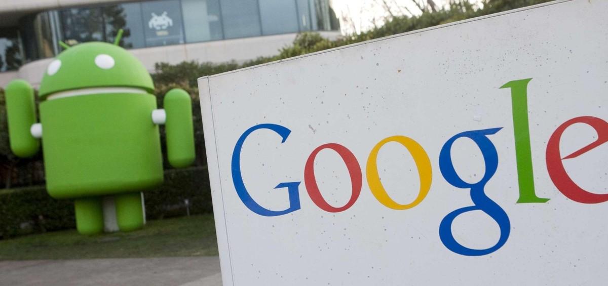 Google Android11 1200x565 - Le accuse della Ue a Google: così Android abusa di posizione dominante.