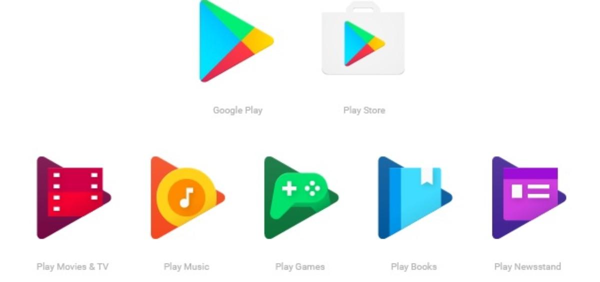 Google play icone 1200x565 - Le nuove icone Google Play per web e mobile!