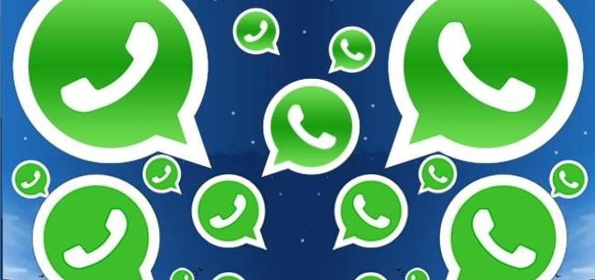 image 1200x565 - WhatsApp: come scrivere in grassetto, corsivo e barrato