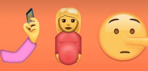 Whatsapp - Dopo il 21 giugno un aggiornamento per Whatsapp: quali emoji in arrivo?