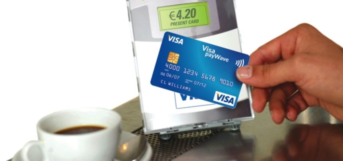 ve cp1 1200x565 - Contactless, come funziona: il denaro è al sicuro?