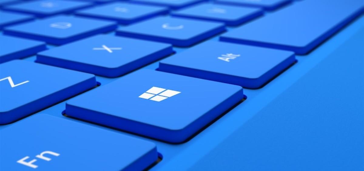 windows 10 1200x565 - Attivare Windows 10 gratis dopo il 29 luglio.