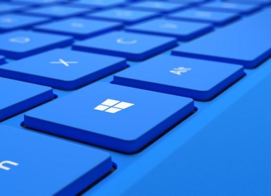 windows 10 553x400 - PC e smartphone, come capire se qualcuno ti sta spiando