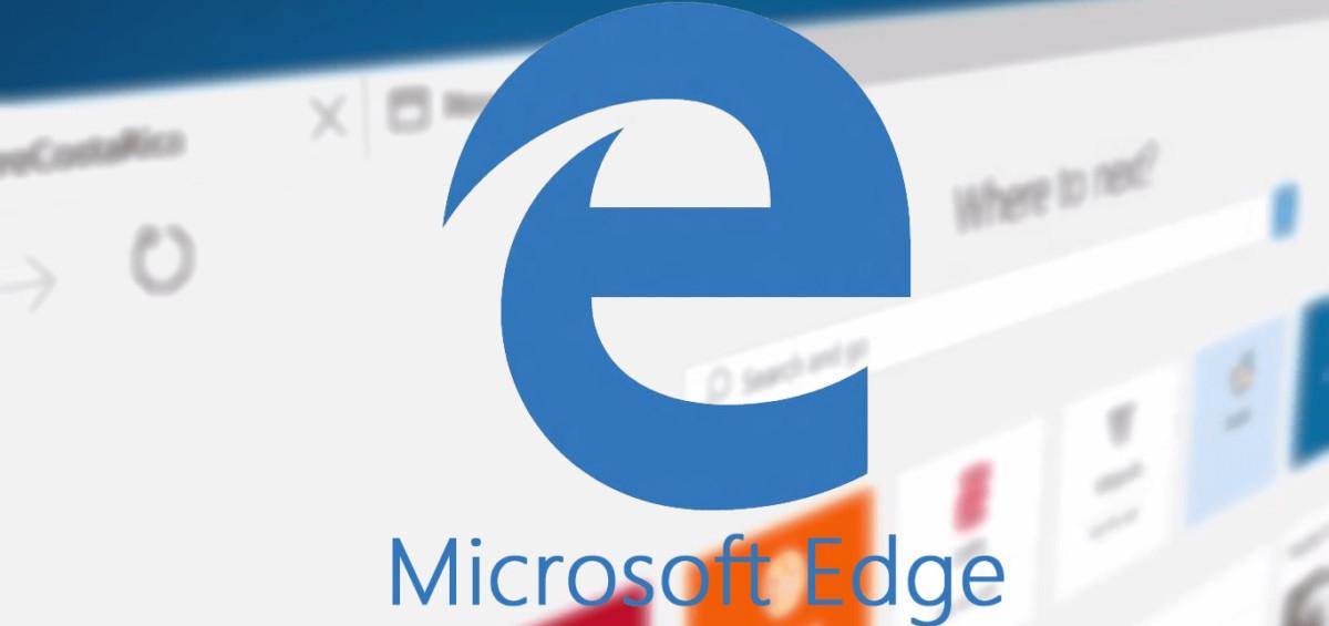 Microsoft Edge final1 1200x565 - Microsoft paga i propri utenti per utilizzare Edge e Bing