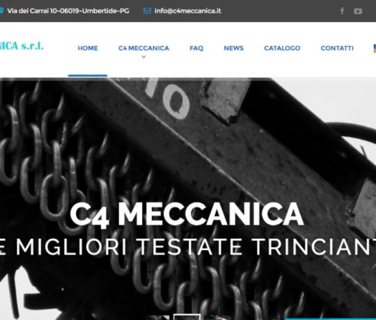 C4Meccanica 540x460 - Home