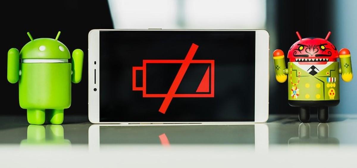 androidpit battery low 1 w782 1200x565 - Inizializzare e Calibrare Batteria per Smartphone Android