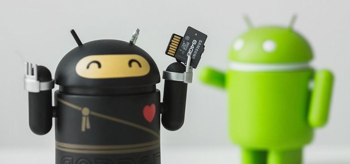 androidpit sd cards 3 w7821 1200x565 - Come spostare applicazioni su SD