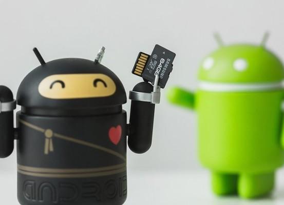 androidpit sd cards 3 w7821 553x400 - PC e smartphone, come capire se qualcuno ti sta spiando