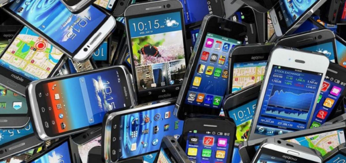 Smartphones 1200x565 - Italia al primo posto per smartphone contraffatti