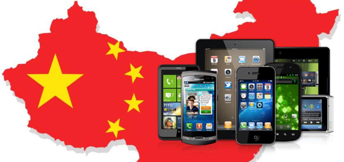 CellulariCina 1200x565 - Miglior smartphone cinese