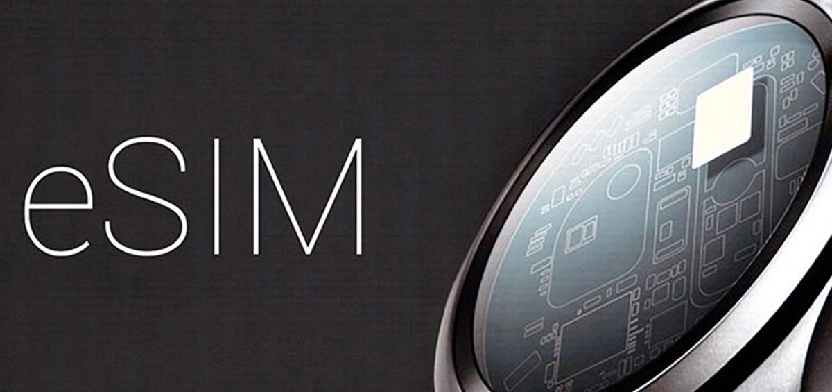 eSIM Gear S2 Classic1 1200x565 - eSIM: cosa sono e quali i vantaggi
