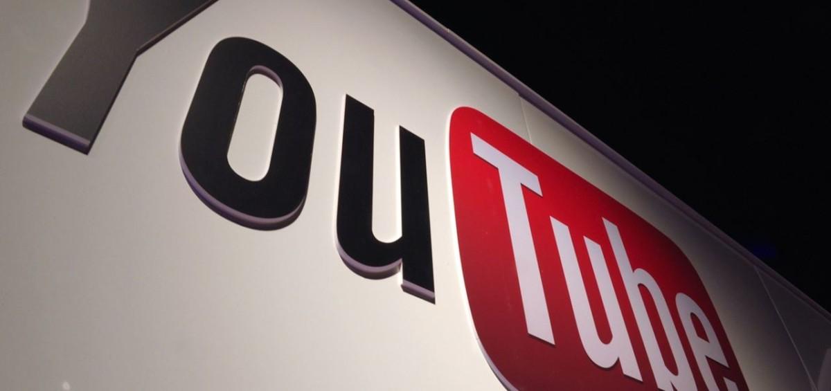 google mediaset youtube1 1200x565 - YouTube e Google contro il terrorismo