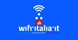 Wifiitalia boost 300x154 - Nasce WiFi Italia: si naviga gratis con una sola app
