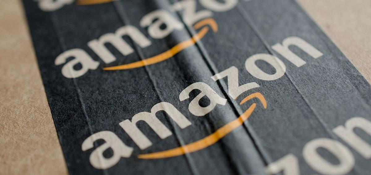 amazon1 1200x565 - I servizi di Amazon che nessuno conosce