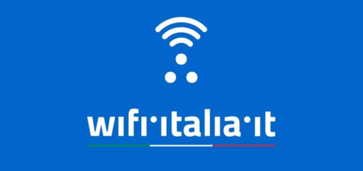 main wifiitalia1 1200x565 - Nasce WiFi Italia: si naviga gratis con una sola app