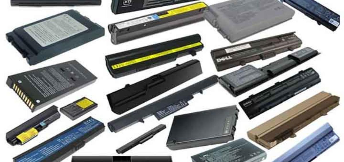 Guida per non rovinare la batteria del computer portatile1 1200x565 - Come fare la prima carica della batteria di un PC portatile?