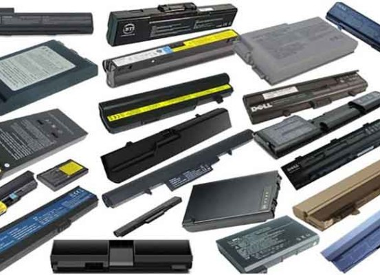 Guida per non rovinare la batteria del computer portatile1 553x400 - PC e smartphone, come capire se qualcuno ti sta spiando