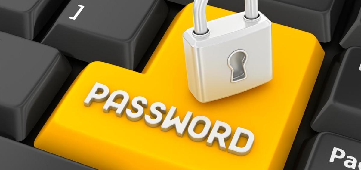 software per il recupero della password Windows1 1200x565 - Le password con simboli e numeri non servono a niente