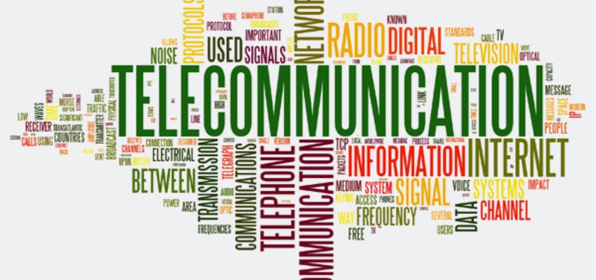 Telecomunicazioni 1200x565 - Il governo vuole intervenire nella faccenda delle bollette ogni quattro settimane